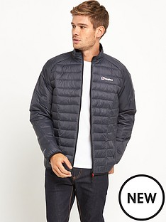 berghaus-reversible-fusion-mens-down-jacket