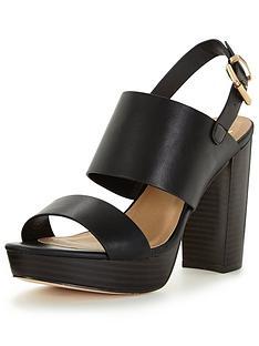 wallis-serennbspplatform-two-strap-sandalsnbsp