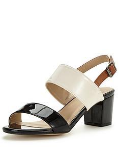 wallis-skylarknbspblock-heel-sandal