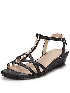 wallis-shauna-low-wedge-sandalnbsp