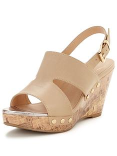 wallis-wallis-sorrell-stud-wedge