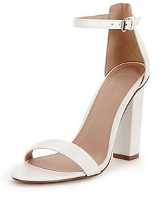 v-by-very-daisy-block-heeled-sandal-with-ankle-strapnbsp