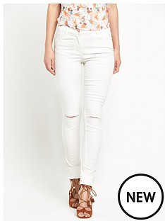 v-by-very-slash-knee-super-soft-skinny-jean