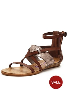 blowfish-badotnbspgladiator-sandal