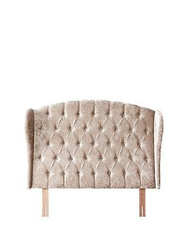 rochester-fabric-wing-headboard