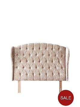 rochester-fabric-wing-headboard