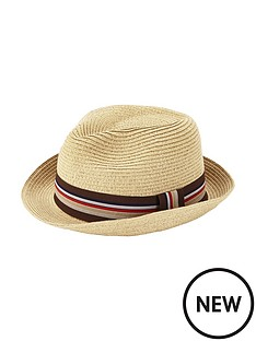 joe-browns-joe-browns-laid-back-corded-trilby