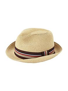 joe-browns-laid-back-corded-trilby