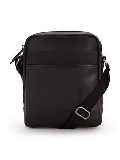 calvin-klein-calvin-klein-reporter-bag