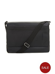 calvin-klein-mens-messenger-bag