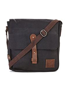 lyle-scott-canvas-mens-messenger-bag
