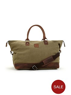 lyle-scott-canvas-mens-holdall