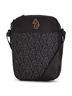 luke-luke-printed-pouch-bag
