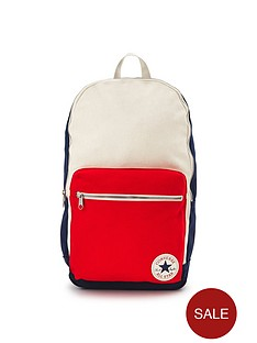 converse-canvas-mens-backpack