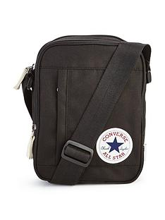 converse-mens-city-bag