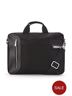 tommy-hilfiger-tommy-hilfiger-document-bag