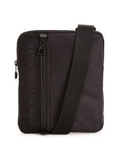 tommy-hilfiger-tommy-hilfiger-crossover-bag