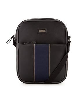 ted-baker-flight-bag