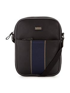 ted-baker-ted-baker-flight-bag