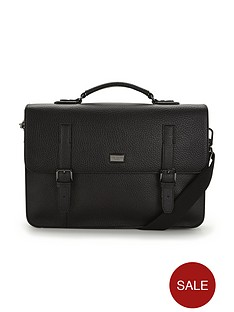 ted-baker-ted-baker-pebble-grain-satchel