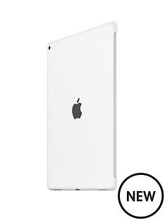 apple-ipad-pro-silicone-case-white