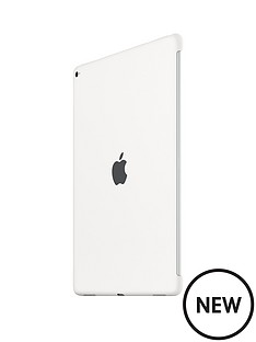 apple-ipad-pro-silicone-case