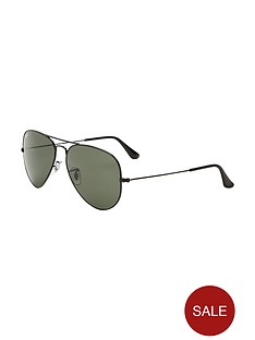 ray-ban-aviator-sunglasses