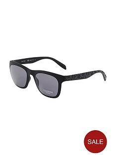 calvin-klein-calvin-klein-sunglasses