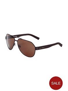 dolce-gabbana-aviator-sunglasses