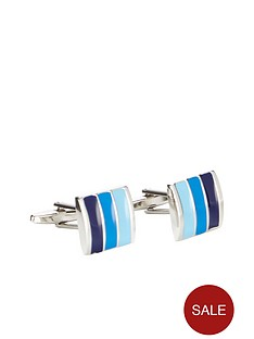 french-connection-french-connection-cufflinks