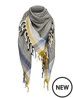 joe-browns-joe-browns-funky-scarf