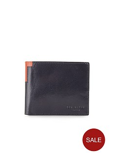 ted-baker-leather-wallet