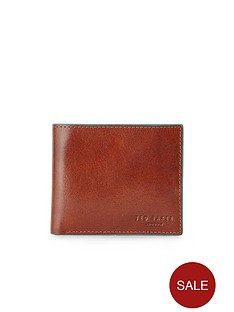 ted-baker-ted-baker-leather-wallet-and-card-holder