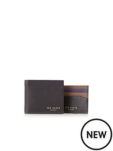ted-baker-wallet-and-card-holder-gift-set