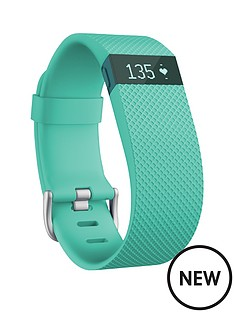 fitbit-fitbit-charge-hr-teal-large