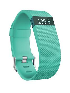 fitbit-charge-hr-teal-small