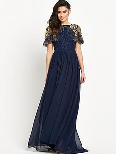 virgos-lounge-virgos-lounge-raina-embellished-maxi-dress