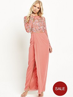 virgos-lounge-virgos-lounge-lily-embellished-ls-maxi-dress