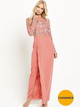 virgos-lounge-virgos-lounge-lily-embellished-ls-maxi-dress