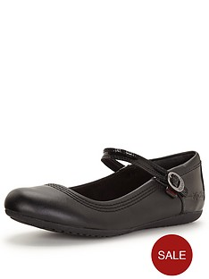 kickers-kickers-verda-triple-flat-mary-jane-shoe