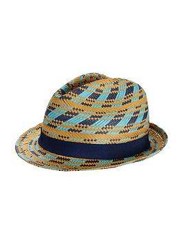 ted-baker-straw-trilby