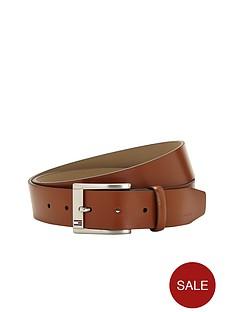 tommy-hilfiger-tommy-hilfiger-leather-belt