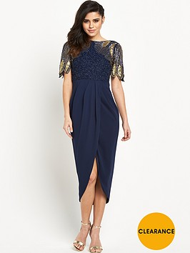 virgos-lounge-virgos-lounge-lena-embellished-midi-dress