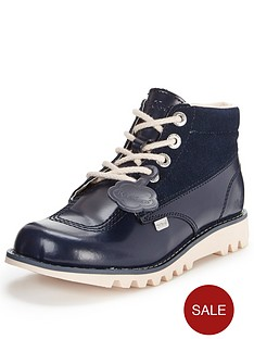 kickers-kick-hi-side-ankle-boots