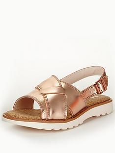 kickers-kick-weave-lite-flat-sandalnbsp