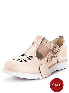 kickers-kick-t-sumanbsplitenbspt-bar-flat-shoe