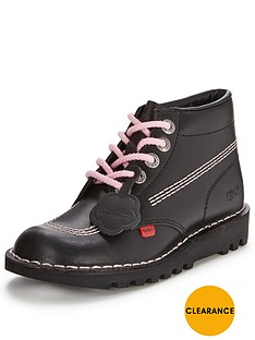 kickers-kickers-kick-hi-core-w-ankle-boot