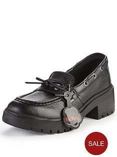kickers-kickmando-heeled-loafer