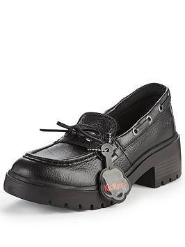 kickers-kickmando-heeled-loafer