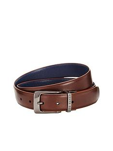 ted-baker-ted-baker-reversible-leather-belt